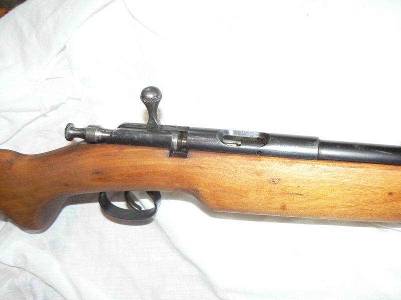 Ma Toz 1-8 de 1938 P1080021