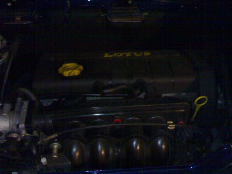 RGB rumoraccio in rilascio dalla zona motore 30112013