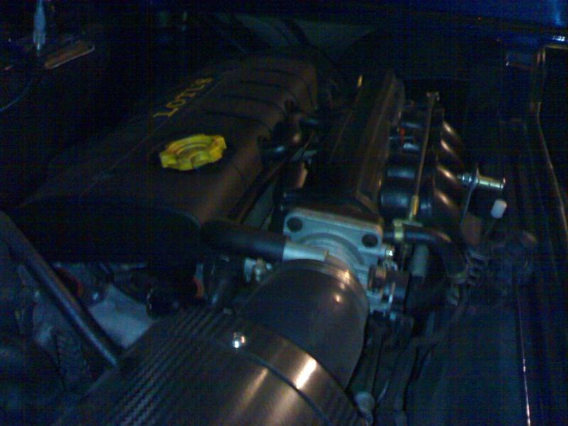 RGB rumoraccio in rilascio dalla zona motore 30112014