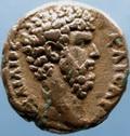 TETRADRACHMES 11094