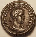 TETRADRACHMES 11169