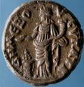 TETRADRACHMES 12093