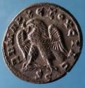 TETRADRACHMES 12095