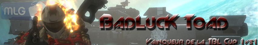 Forge: Sautez en Enfer ! (S-238) Badluc11