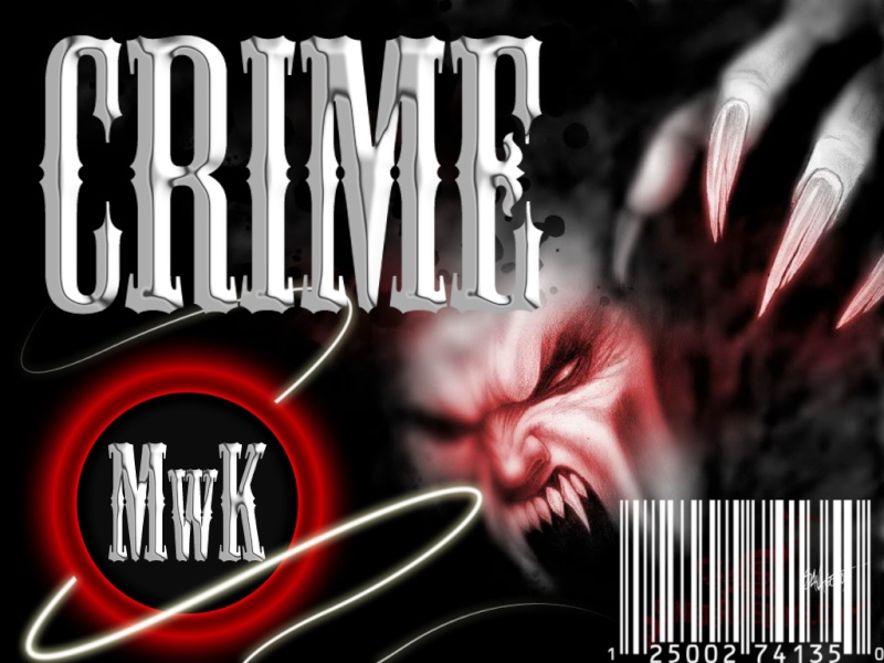 "Image for ""Crime"" Coment!!! Horror11"