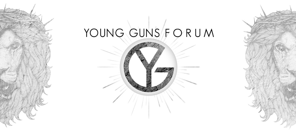 Young Guns Forum