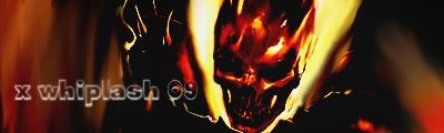 x whiplash 09's graphics  Ghost_10