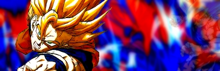 x whiplash 09's graphics  Goku10