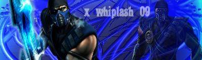 x whiplash 09's graphics  Sub-ze10