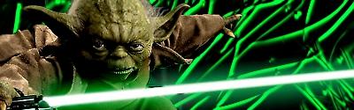 x whiplash 09's graphics  Yoda10