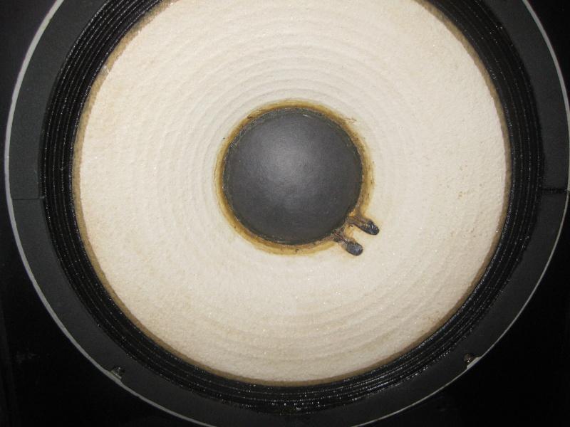 restauration 2213H- pourtour du cône  Img_4010