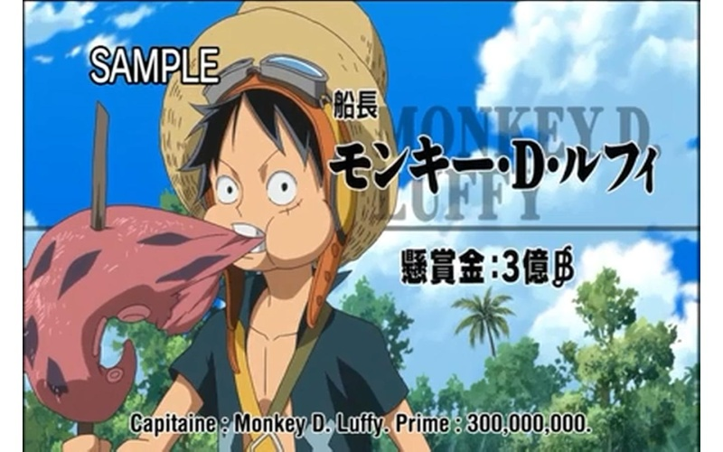 One Piece - Page 15 Luffy_10