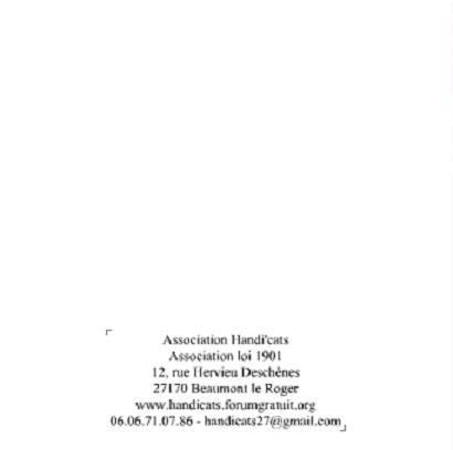 Calendriers et cartes de voeux 2013 - Page 2 Carte_12