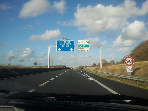 Absence TOTALE du 2/11/12 au 04/11/12 Photo836