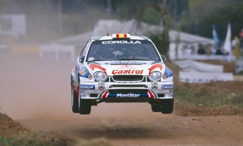 Corolla G6 TTE, C. Sainz WRC replica - Page 3 Goodwo10