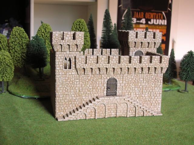 castlecraft from russia Dscn5510