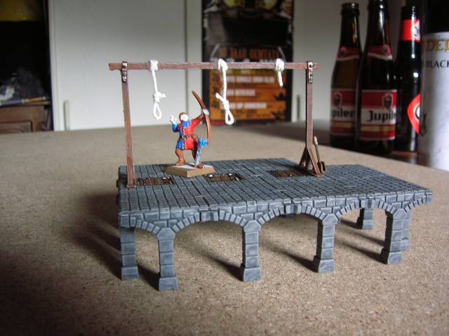 castlecraft from russia Dscn5514