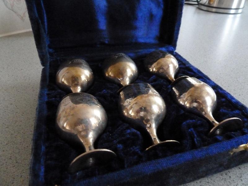 Some of my treasures Pictu389
