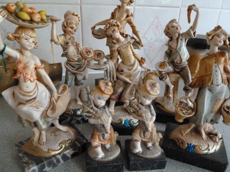 Some of my treasures Pictu392