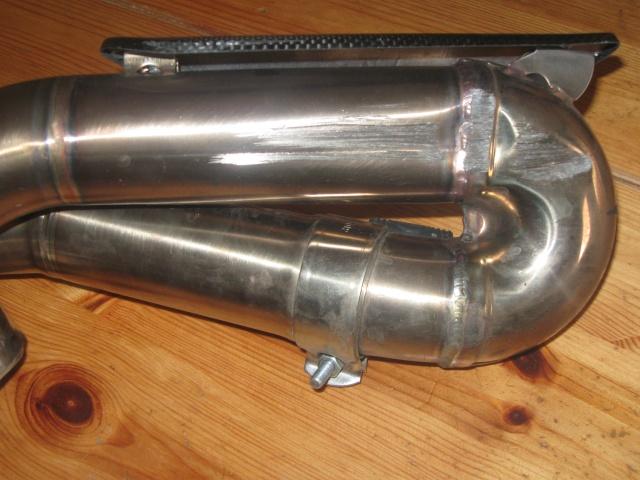 Pot laser + roulette de protection Bihr pour CB1000R Laser_16
