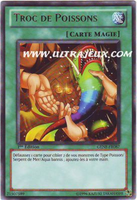 [CWCheats]Yu-gi-oh! 5D's Tag Force 6[JAP] by omarrrio - Page 2 Troc_d10