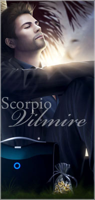 Scorpio Vilmire Scorpi11