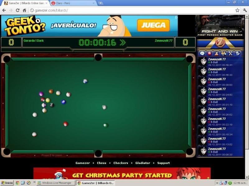 Play Off :::' Latin Cup 2011 ::: 3ra Ronda - Página 2 Winn_112