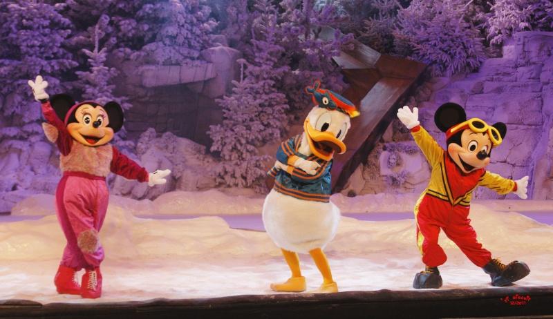 Spectacle Mickey et la magie de l'hiver - Page 6 Mmh210