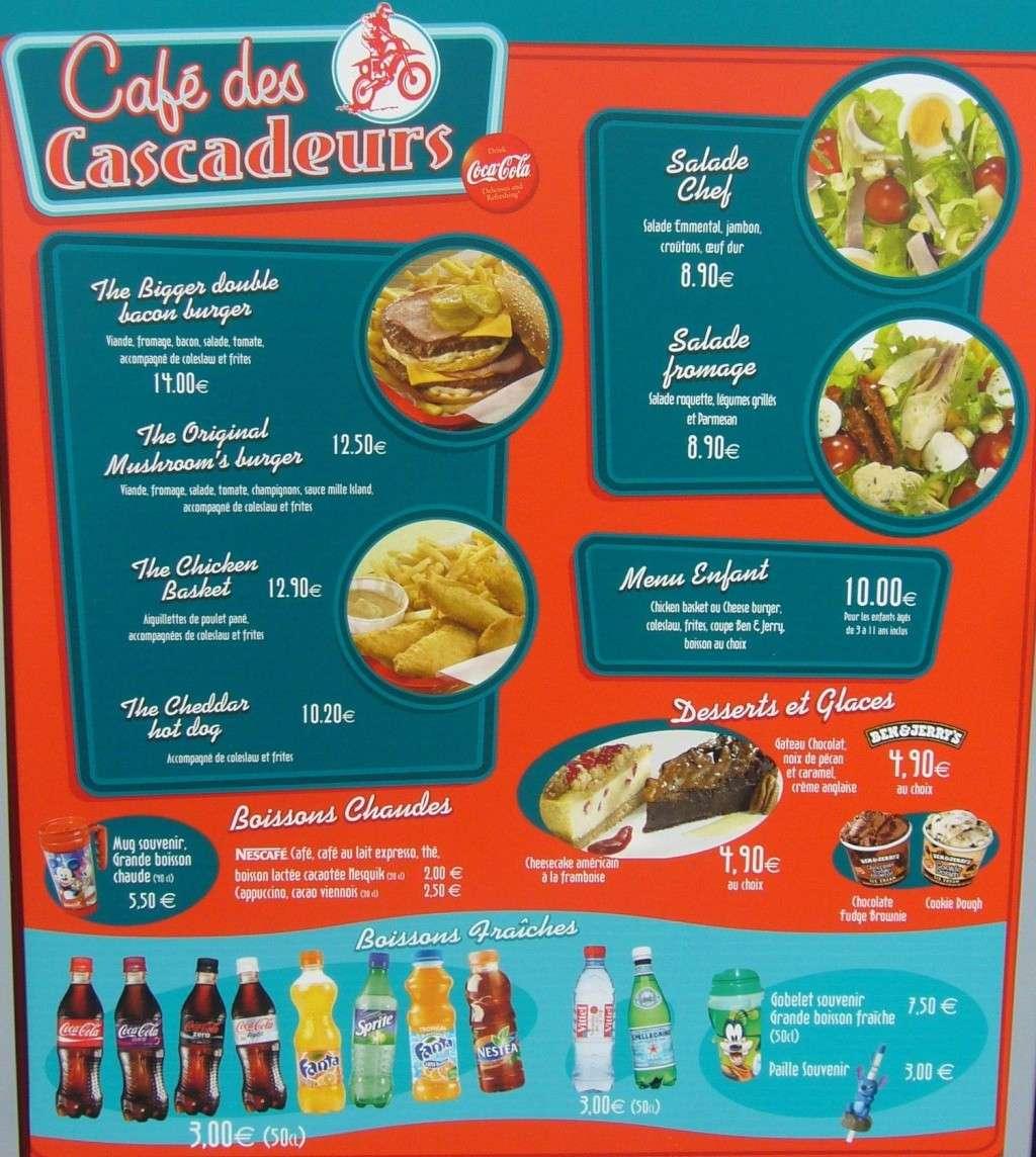 Le Café des Cascadeurs - Page 3 P1050710