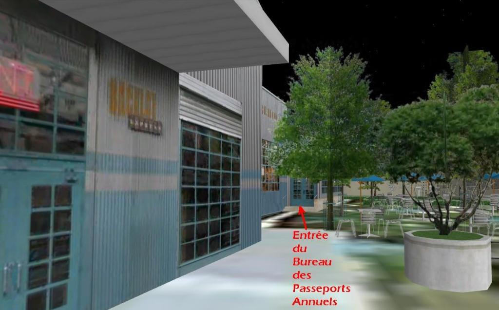 Bureau des Passeports Annuels Pa_wds11