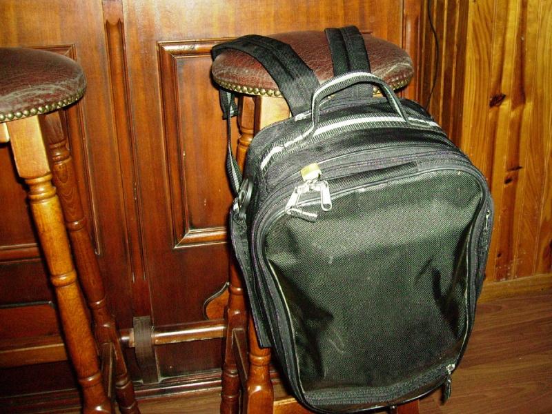 Fabriquer son propre sac ? Pict0012