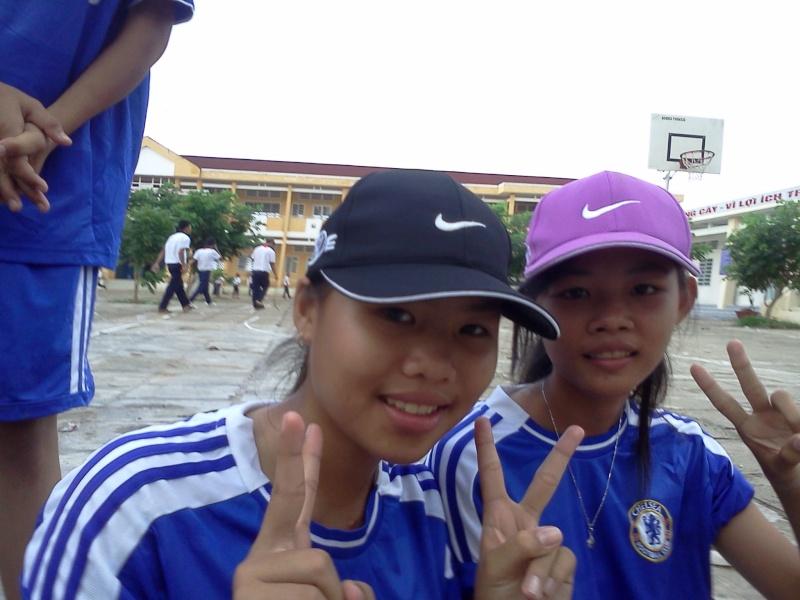 Thành viên CLB Bóng rổ Img20111