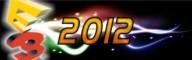 Spécial E3 2012