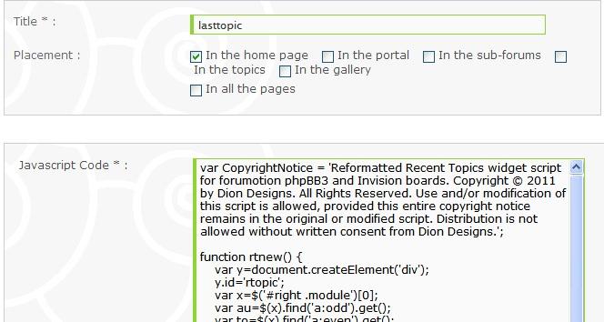 [Hướng dẫn] [PHPBB3 & INVISION] Khung đăng nhập + Lasttopic style mới. 1_bmp13