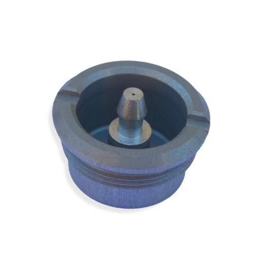 Tee dee .049/.051 crankcase pressure Norvel13