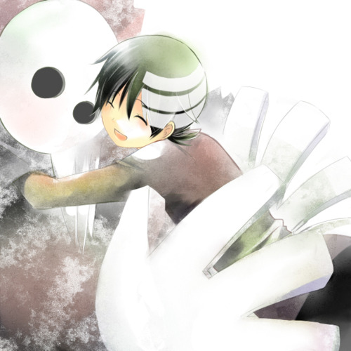 Soul Eater Videos/Pictures Omg10