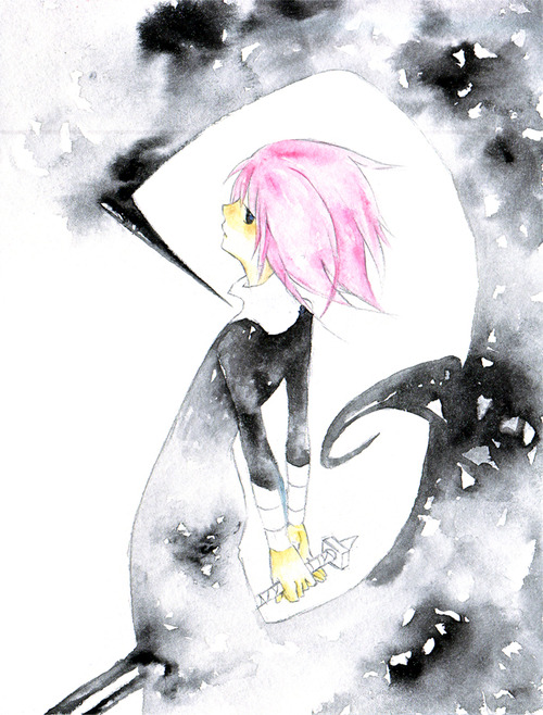 Soul Eater Videos/Pictures - Page 2 Tumblr35