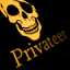 Privateer Ventures