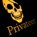 Standings & Identification Privat11