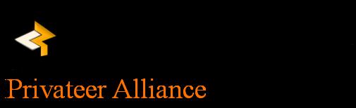 Privateer Alliance Privat13