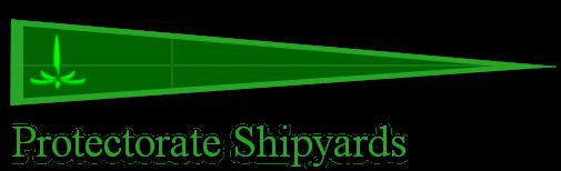 Protectorate Shipyards Protec10