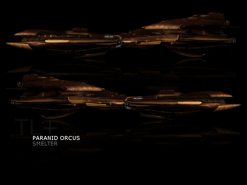 Ship Concepts Tl_orc11