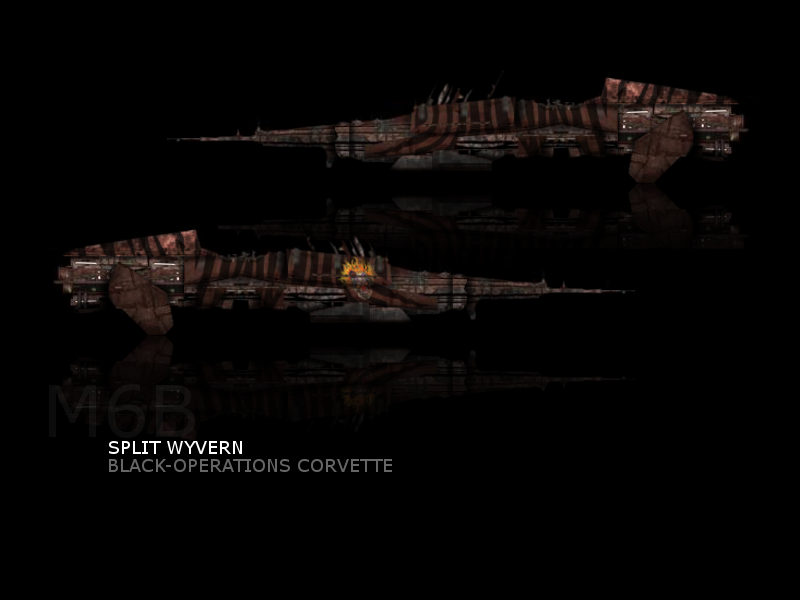 Ship Concepts Wyvern11