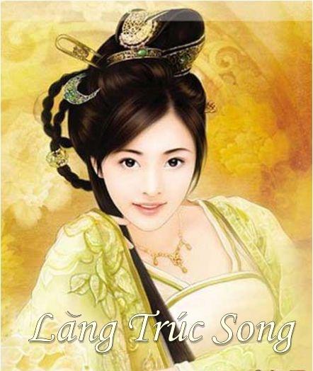 Casting cho fic ARC Su-thu10