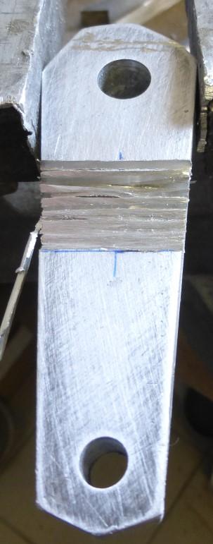suzuki 250 pe flat-track - Page 2 Astro312
