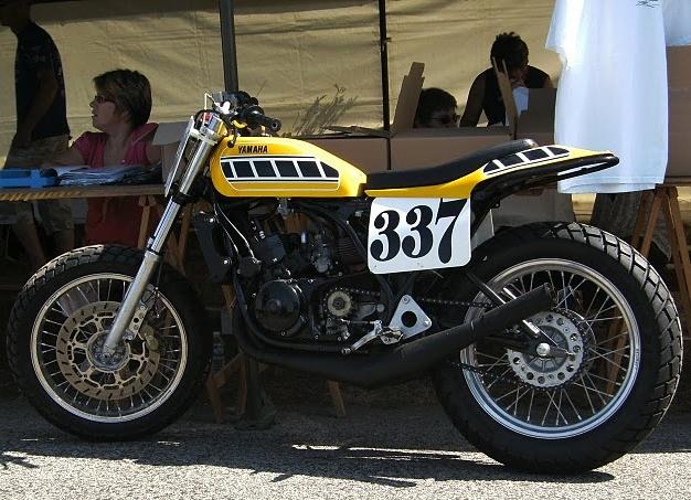 suzuki 250 pe flat-track Mhm_bi10