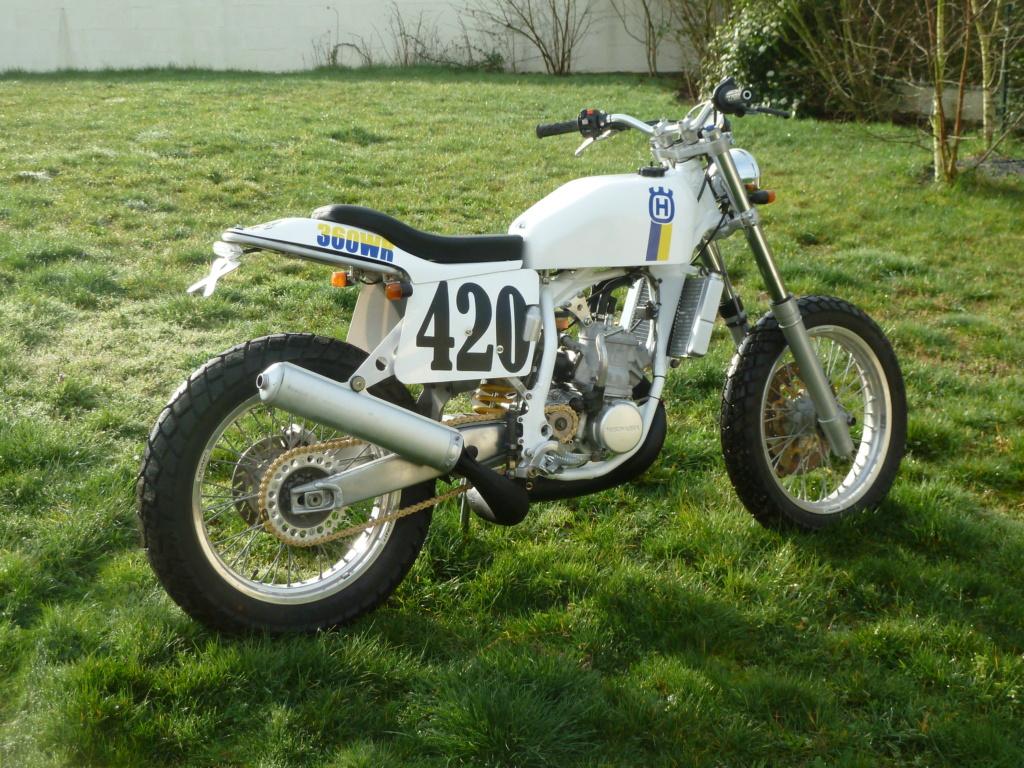 suzuki 250 pe flat-track P1020710