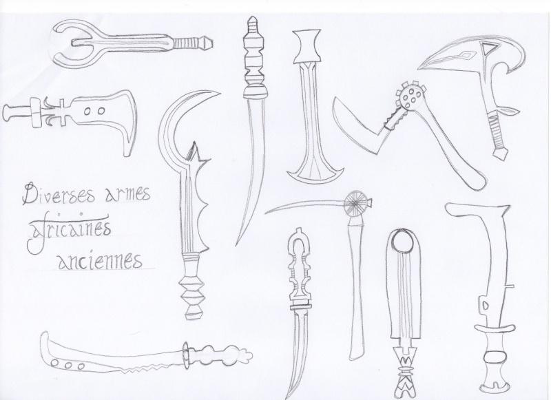 diverses armes Img01710