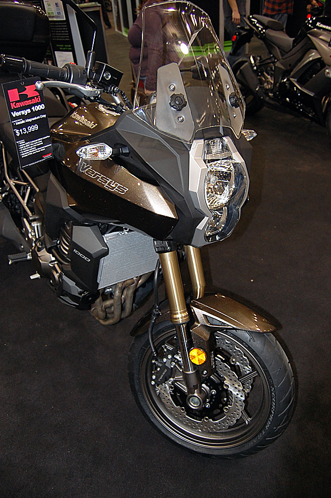 Quelles motos trouvez-vous moches ? 01111210