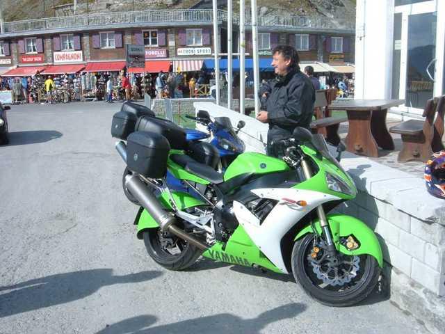 Quelles motos trouvez-vous moches ? 25tv310
